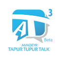 Tapur Tupur Talk (BETA)