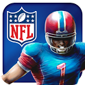 NFL Kicker 13 icon