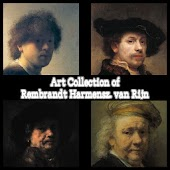 AppArtColletion Rembrandt