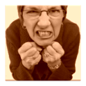 Revenge: Neighbours from Hell icon