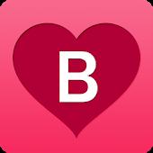 【BL】恋愛・BL小説の無料読書&執筆BLove(ビーラブ)