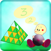 Game Learn Alphabets and Numbers APK for Kindle