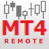 MT4 Remote Pro Unlocker