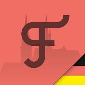 Fairytrails Basel