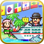 World Cruise Story v2.2.0 (Mod)
