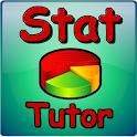 Video Statistics Tutor icon