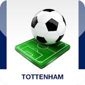 Tottenham Hotspur Fan Mania