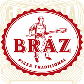 Pizzaria Bráz Delivery