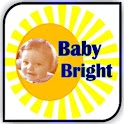 Baby Bright icon
