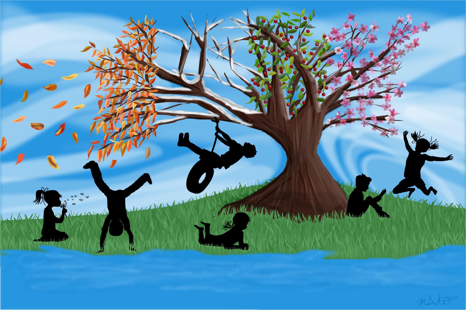 Image result for childhood images