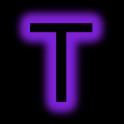 Trig Pro icon