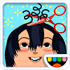 Toca Hair Salon 2