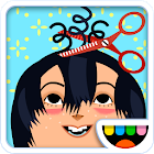 Toca Hair Salon 2 icon