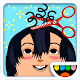 Toca Hair Salon 2 v1.0.4