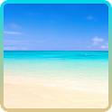 Sea Wallpapers icon