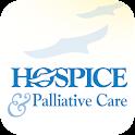 Charlotte Hospice icon