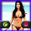 Kim Kardashian Prank Calls icon