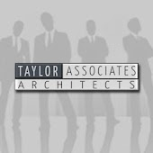 Taylor Associates Architects