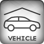 Vehicle Assistance Provider