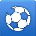 Goals Messenger icon