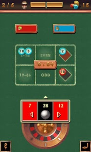 Casino Crime FREE Screenshot 3