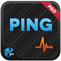 Ping Utility Pro+