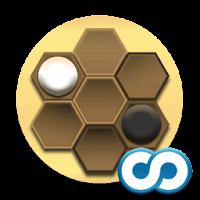 Hexxagon 2.3