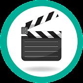 Charades Movies