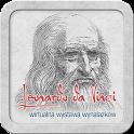 Wirtualna Wystawa Wynalazków icon