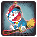 Doraemon: Nobita's Adventure icon