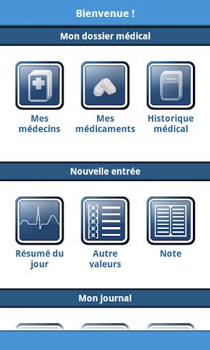 免費下載醫療APP|Maladie de Crohn JB app開箱文|APP開箱王
