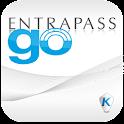 EntraPass go