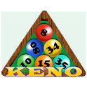Keno World icon