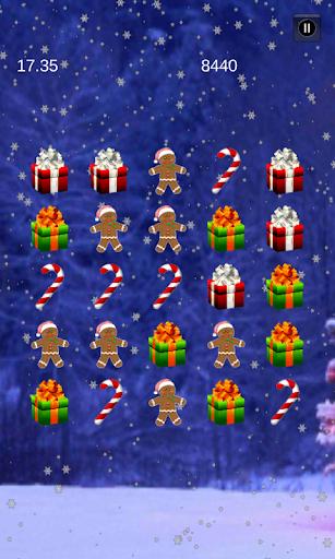 Free Christmas Game Beta