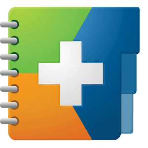 Download NurseTabs: Complete APK