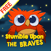 Stumble Upon The Braves