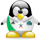 PAO FC Fans icon