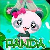 XPERIA™ Panda