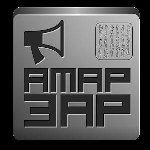Amar Zar 1.0