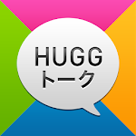 HUGG talk - SNS for Couples
