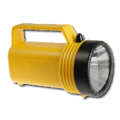 Utility Flashlight LED