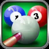 Download Full Pool 3D 8 Ball  APK
