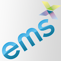 ems+ icon