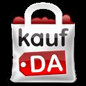 kaufDA icon