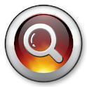 LEXICOACH icon