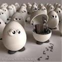 Catch Eggs icon