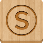Wood - Icon Pack icon