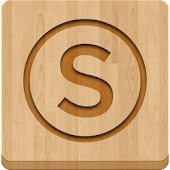 Wood - Icon Pack