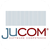 jucom | SOFTWARE KOMPETENZ