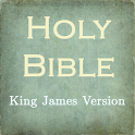 Holy Bible - Updated KJV icon